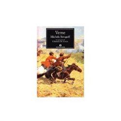 MICHELE STROGOFF di Jules Verne