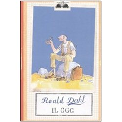IL GGG di Roald Dahl