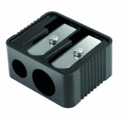 Cavo HDMI 19 pin M/M colore BIANCO 10 m