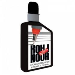 INCHIOSTRO DI CHINA Koh-I-Noor  -DH5911-