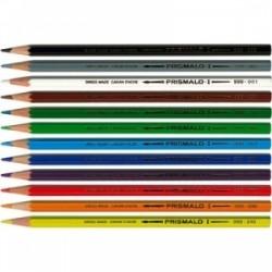 ALIMENTATORE P016-MPW-6000-W MAXPOWER 6000-W HARD BLACK SILENT-FAN ATLANTIS LAND