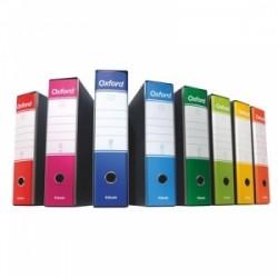 """BOX EST X HD2.5"""" SATA ATLANTIS P012-SU242-B2 USB2.0 ALLUMINIO E PLASTICA ABS LUCIDA"""