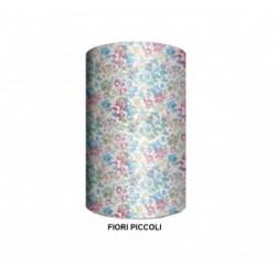 POST-IT INDEX 25.4 mm X 43,2 mm 50 FLAGS 3M art. 680-3