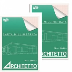 MINI TRACOLLINA (pochette) MIRABELLE IF ONLY SANTORO art. 419EC02