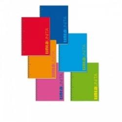 CONFEZIONE ACQUARELLI CON 12 COLORI ASSORTITI + PENNELLO FILA/GIOTTO art. 331000