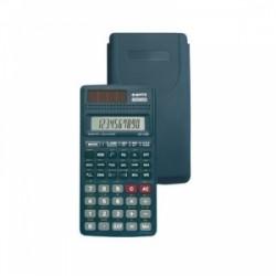 CALCOLATRICE  E-Mate  CS-133D  12c SCIENTIFICA  -96723-