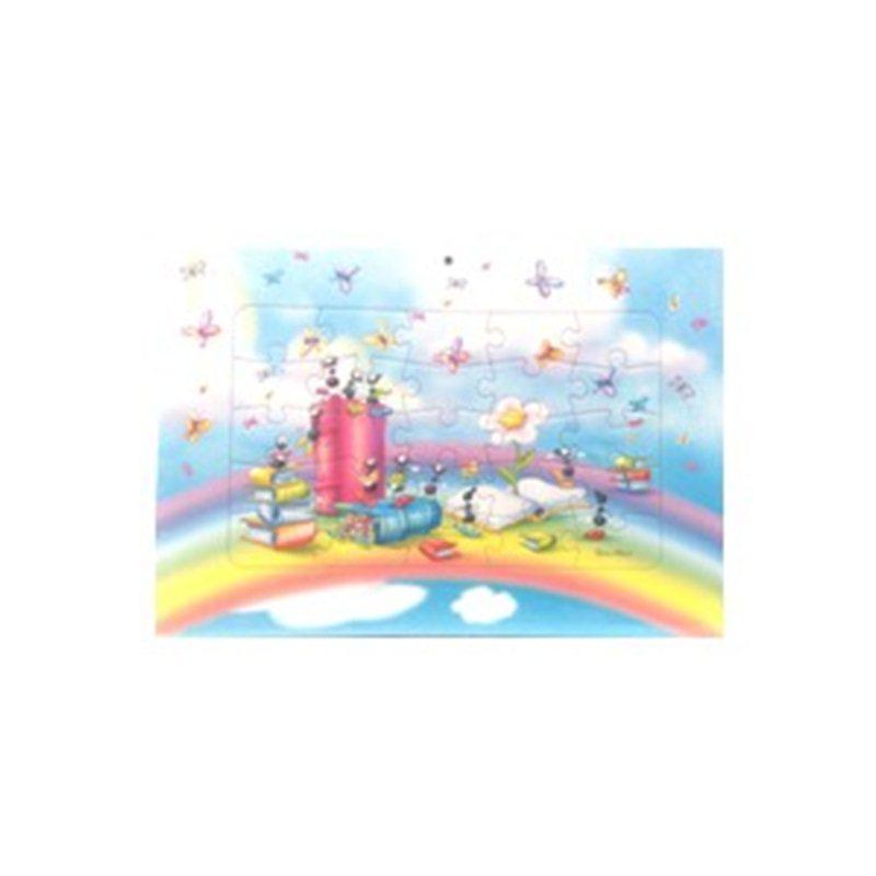 CARTUCCIA 16 xl serie PENNA E CRUCIVERBA colore NERO EPSON