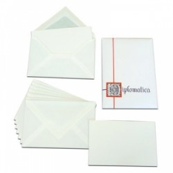 Arredamento Usato per Cartolibreria Edicola