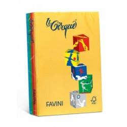 COPRI-MAXI/COPERTINA PESANTE PER QUADERNO colore VERDE CHIARO LACCATO RI.PLAST