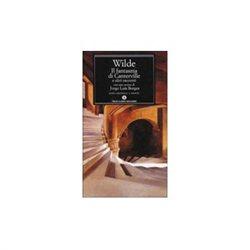 IL FANTASMA DI CANTERVILLE E ALTRI RACCONTI di Oscar Wilde