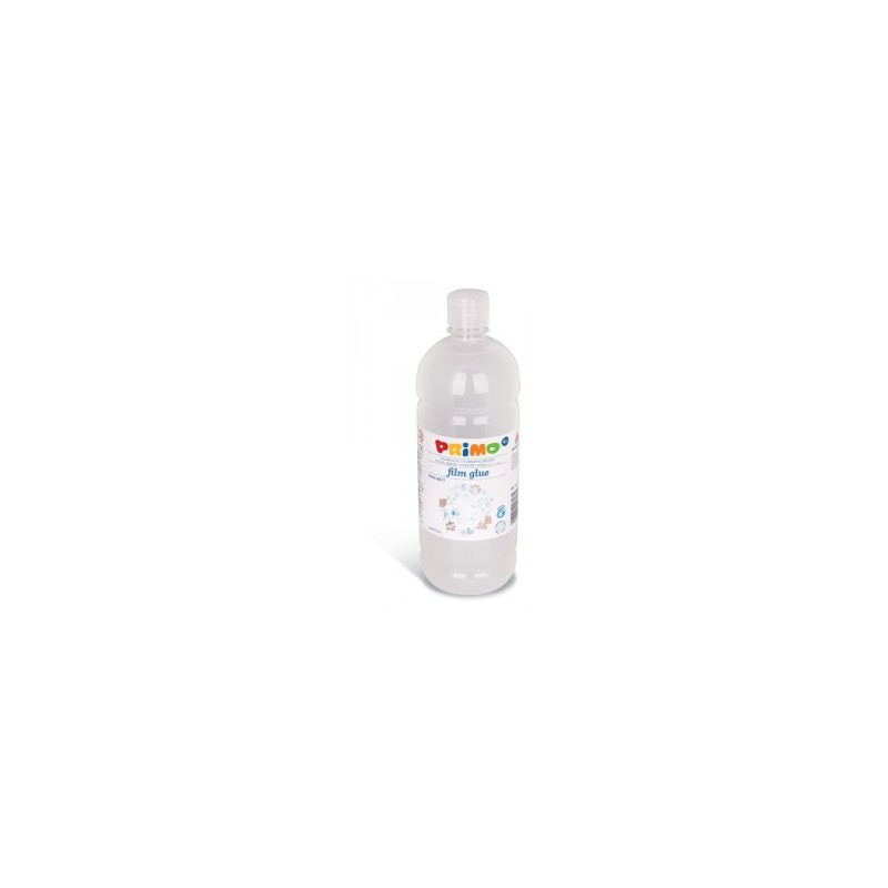 COLLA LIQUIDA Morocolor 1000ml  -303CA1000-