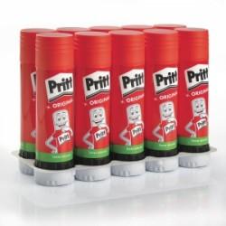 COLLA Pritt STICK GRANDE 43gr  - 4200 -