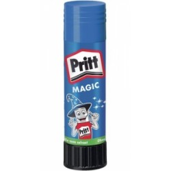 COLLA Pritt STICK Magic 20gr