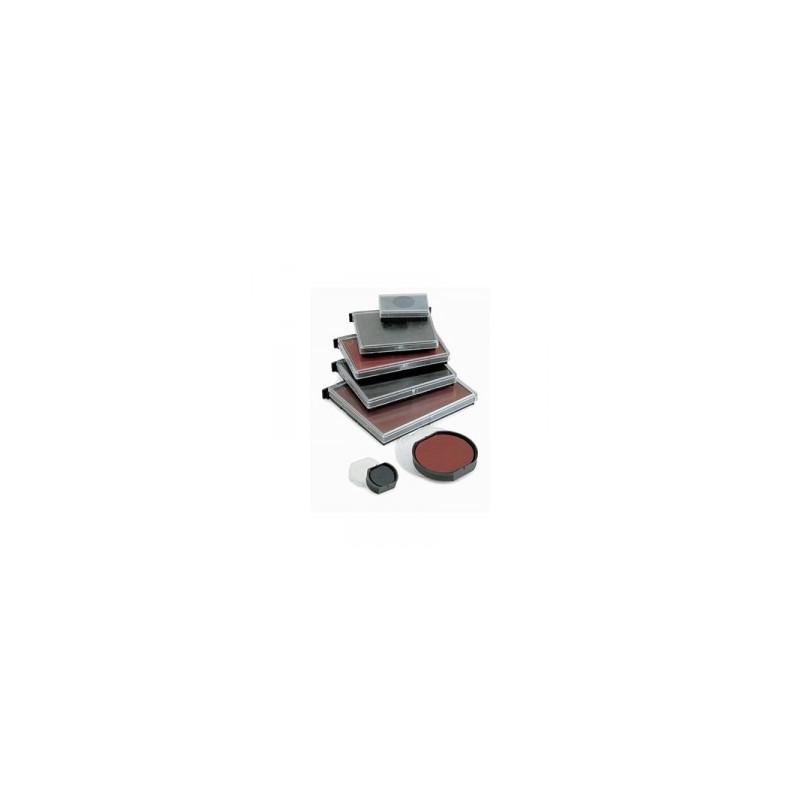 CUSCINETTI COLOP  E30 18x47 mm   NERO (TRODAT 4912)