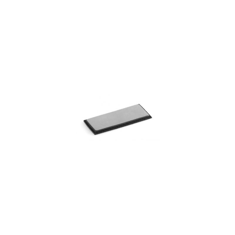 CUSCINETTI - Flash Foams - COLOP  EOS R17 - Diam.17 mm  NERO