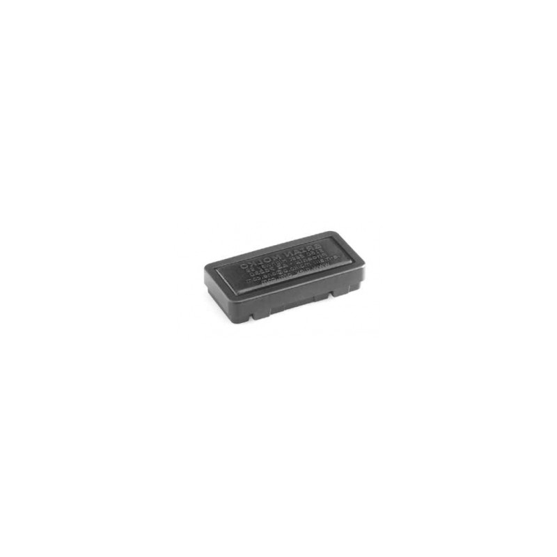 CARTUCCIA - Express Cartridge - EOS 20 - NERO