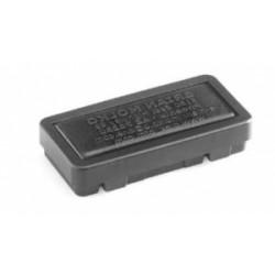 COPERTINA ANELLI PPL A5 d.16mm ARCHIVIA COL. ASSORTITI .98296