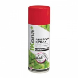 FISSATIVO SPRAY Cwr  400ml   -T114-  PERMANENTE