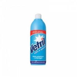 FLAUTO - SCOVOLINO Yamha IN PLASTICA senza spugna (usare con straccetto)