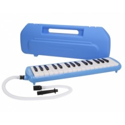 MELODICA DIAMOND QM 32A