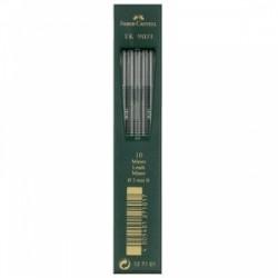 FORBICI CREATIVE Crayola KIT 3 TIPI DI TAGLIO in blister  -818119-