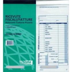 GOMMA Architetto PLASTICA conf.20pz .97864