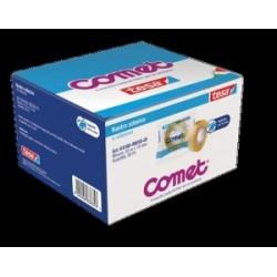 NASTRO ADESIVO COMET-160 Cellophane -64160-  15x33