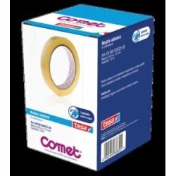 NASTRO ADESIVO COMET-160 Cellophane -64160-  15x66