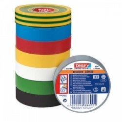INTERCALARI CARTONCINO neutri 12x23  PER RACCOGLITORI cf.100pz  230gr  - ASSORTITO 5 COLORI