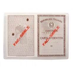 PENNARELLI evidenziatore STABILO-BOSS VERDE 70/33