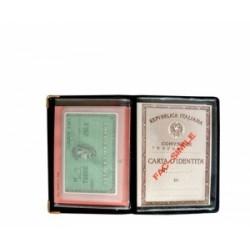 PENNARELLI evidenziatore STABILO-BOSS TURCHESE (verde scuro) 70/51