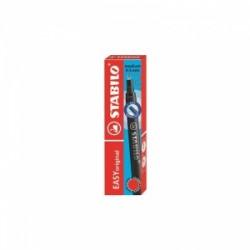 REFIL STABILO EasyORIGINAL conf.3pz - ROSSO 6890/040