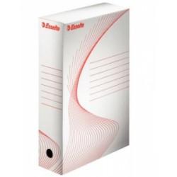 SCATOLA ARCHIVIO BOXY-80       .128003  ex 128002