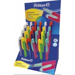 STILOGRAFICA Pelikan PRIMAPENNA New Edition
