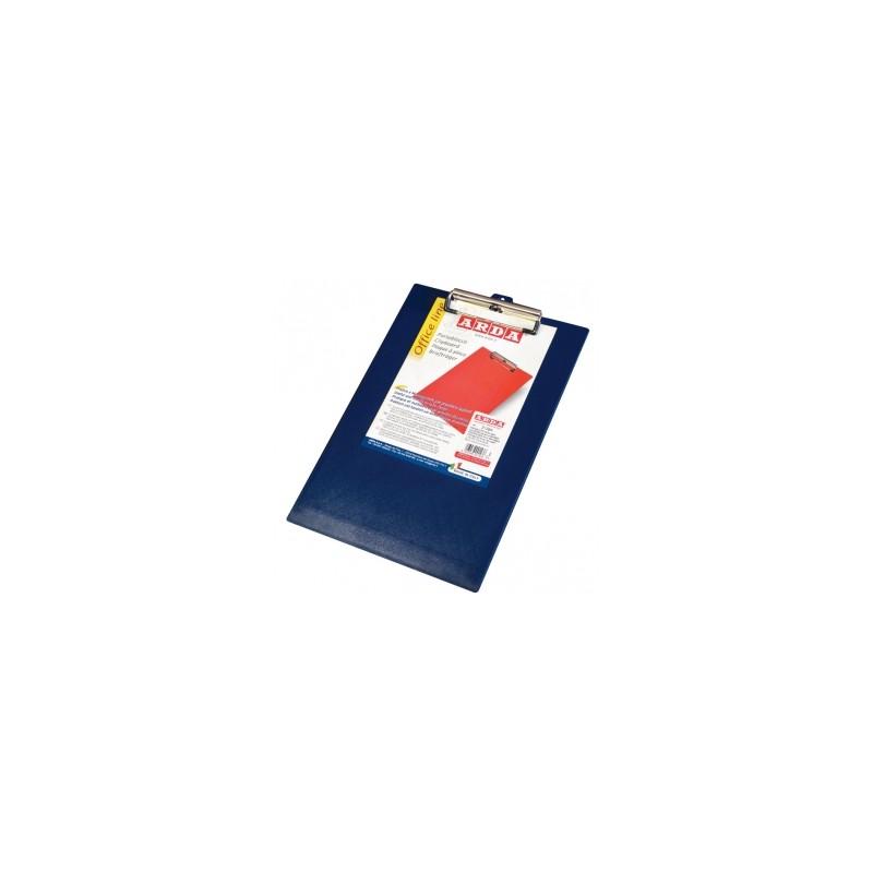 TABELLA LAVORAZIONE C/MOLLA METALLO   .2128