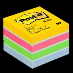 ALBUM ARCHITETTO-4 blocco  33x48 20fg SQUADRATO   master-5/10/4800