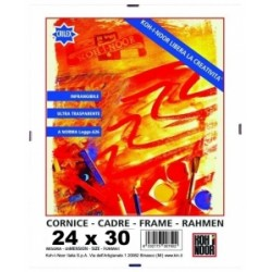CORNICE A GIORNO - Fto 24x30