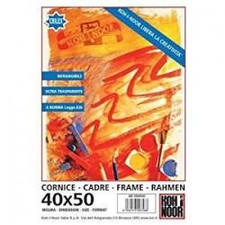 CORNICE A GIORNO - Fto 40x50