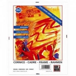 CORNICE A GIORNO - Fto 50x70