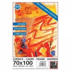 CORNICE A GIORNO - Fto 70x100
