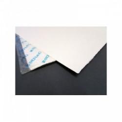 SCHEDARI PLASTICA  DATA-02288  148x210 x 300sch orrizzontale