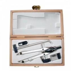 SFERA Bic CRISTALL  1.0mm (Classic) conf.50pz -NERO