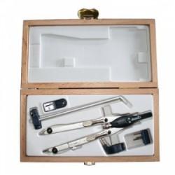 SFERA Bic CRISTALL  1.0mm (Classic) conf.50pz -BLU