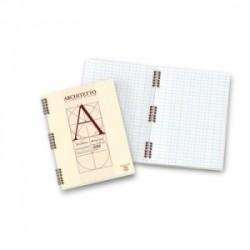 ART.DIDATTICI ABACO CWR  -1121- Scalare + 60 cilindretti
