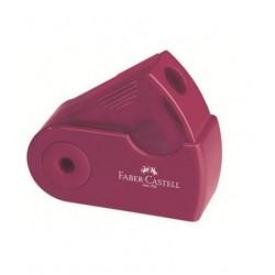 TEMPERAMATITE DA TAVOLO  -TRUCCIOLO-  1foro a batterie POOLOVER      -97701-