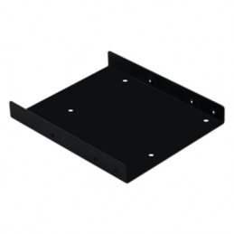 STAFFA/BRACKET PER 1 SSD/HD...