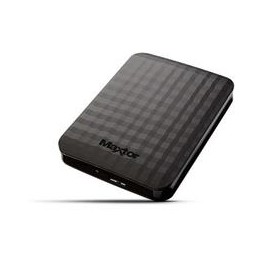 "HDD USB3.0 2.5"" 1000GB..."