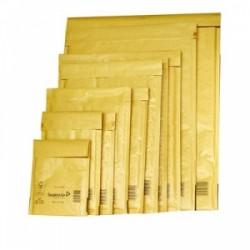 BLOCCO Post-It NOTES -654- CLASSICO MONOCOLORE 76x76 conf. 6pz - ARANCIO NEON