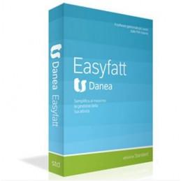 Danea Easyfatt Standard...