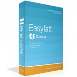 Danea Easyfatt Enterprise...